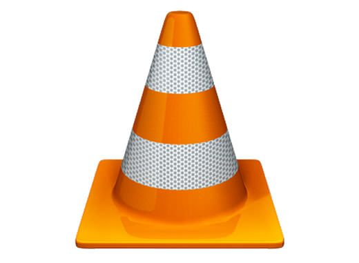 VideoLAN : VLC Media Player est en version 2.1.2 Linux