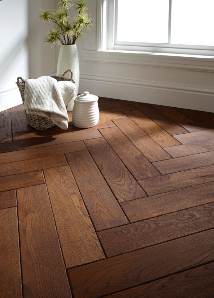 Marlborough Oak Wood Flooring Engineered Wood Floors Cost Of