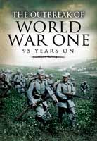 The Outbreak of War World One
