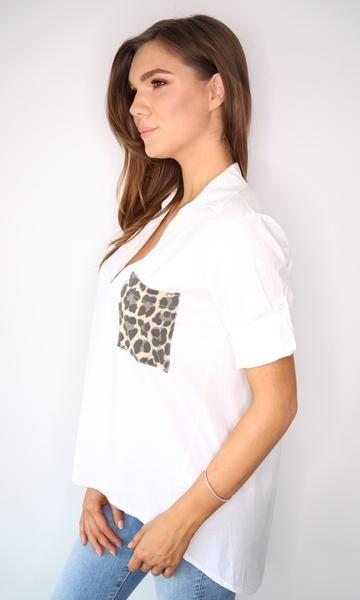 7b75630678 79 best BLISS - Perth s Hire Boutique images on Pinterest
