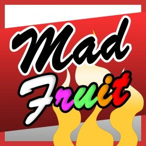 Flavour Art Mad Fruit 10ml