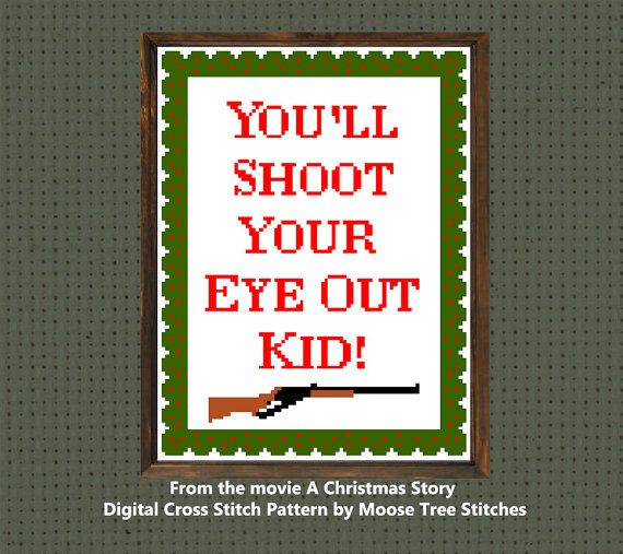 93 Best Images About Christmas Story On Pinterest: 141 Best Images About Cross Stitch Christmas Bookmarks On