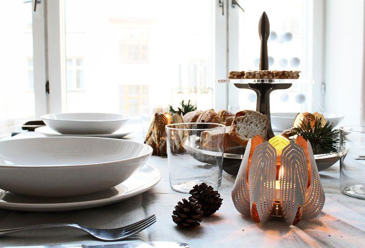 #ornamo #design #designjoulumyyjäiset #designjoulumyyjaiset #joulumyyjäiset #joulumyyjaiset #kaapelitehdas #helsinki #finland #joulu #christmas #beandliv #interior #homedecor #sisustus #event2015 #event #2015 #tapahtuma
