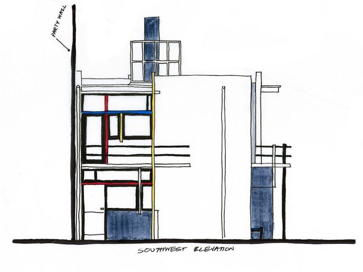 Casa+Schröder-Planos04.jpg (787×591)