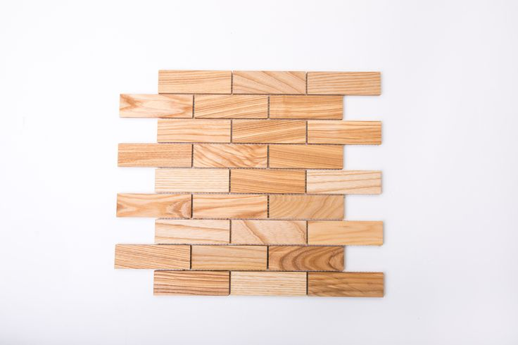 wood mosaic, wood mosaic, oak mosaic, wood panels, elements wooden