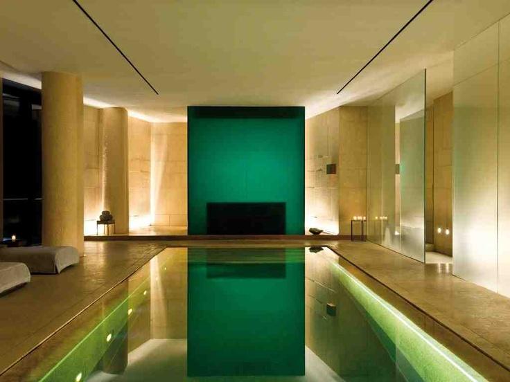 http://laindianacolonial.com/bvlgari-hotel-spa-london/