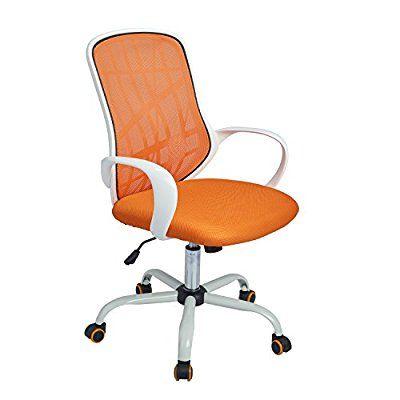 Bürostuhl ergonomisch holz  Die besten 25+ Bürostuhl ergonomisch Ideen auf Pinterest | Ikea ...