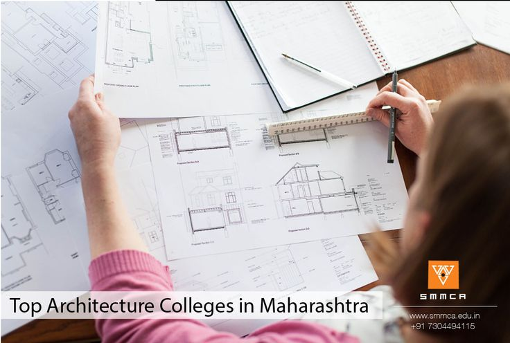 smmca.in : Best Architecture Colleges in India