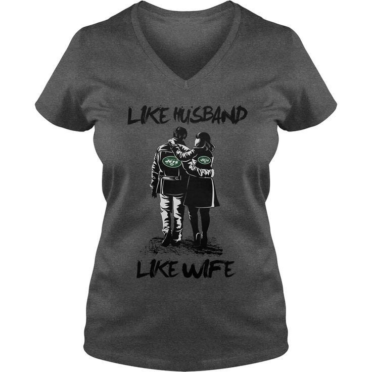 NFL-JETS 068 LIKE HUSBAND LIKE WIFE #gift #ideas #Popular #Everything #Videos #Shop #Animals #pets #Architecture #Art #Cars #motorcycles #Celebrities #DIY #crafts #Design #Education #Entertainment #Food #drink #Gardening #Geek #Hair #beauty #Health #fitness #History #Holidays #events #Home decor #Humor #Illustrations #posters #Kids #parenting #Men #Outdoors #Photography #Products #Quotes #Science #nature #Sports #Tattoos #Technology #Travel #Weddings #Women