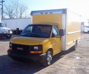 Used 2007 #Gmc 3500 #Light_Duty Truck Review @ http://www.onlinetrucksusa.com/used-trucks/2007/light-duty/gmc/3500/2101/