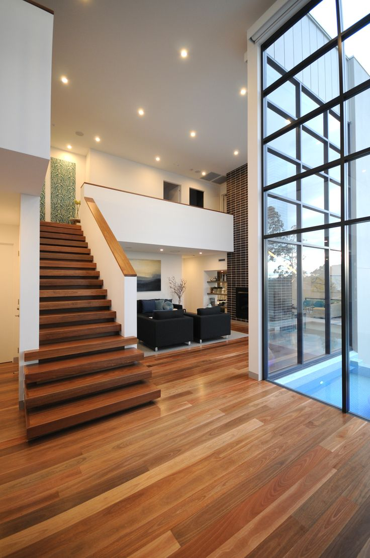 Modern Staircases 41 best modern staircases images on pinterest | contemporary