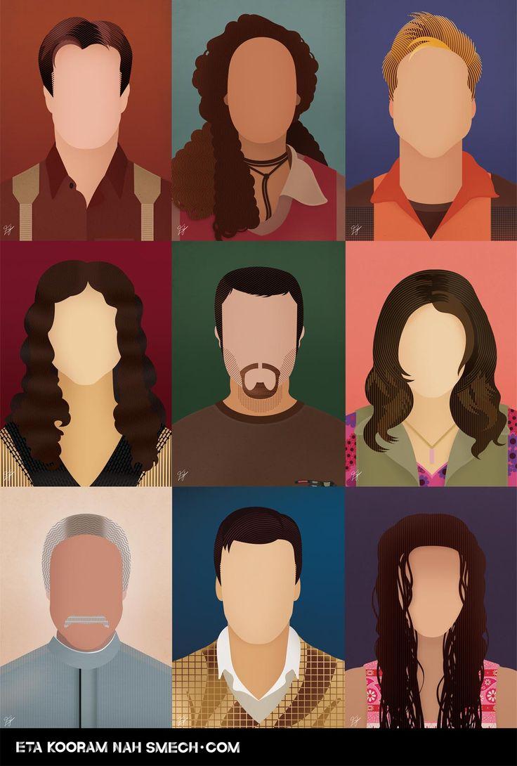 430 My favorite male actors ideas   actors, movie stars