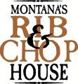Montana's Rib & Chop House