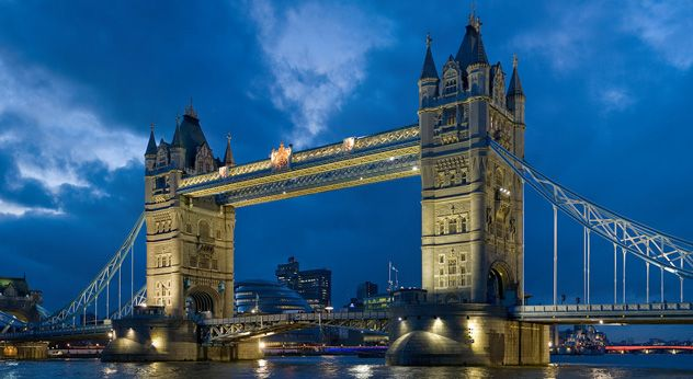 important info on how you can start working in the UK #teaching #education #jobs #anzuk 3UK