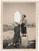 The Vanishing Art of the Family Photo Album | LightBox | TIME.com