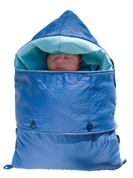 Embrace-infant-warmer