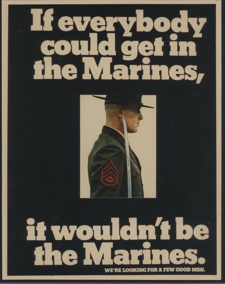 Lyric marine corps hymn lyrics : 7 best United States Marine Corps images on Pinterest | Marine ...