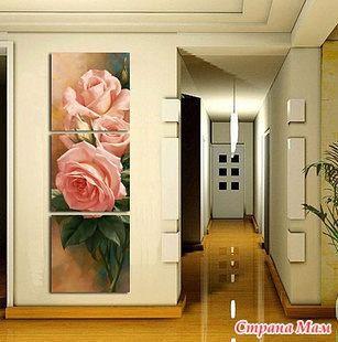 (1) Gallery.ru / Фото #1 - *****TRIPTICOS EM PDF***** - celita