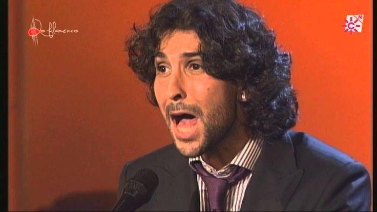 Soleá. Arcángel. 2007 - YouTube