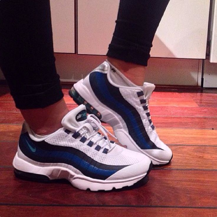 59 best swag images on pinterest swag nike air max and shoes