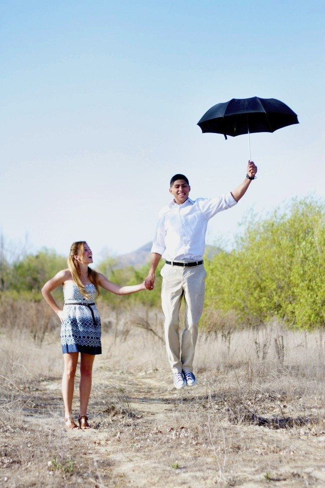54 Best Images About Pre Wedding Photo Ideas On Pinterest
