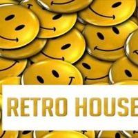 Retro house partymix 2015 tanquerel dj by dj-tanquerel on SoundCloud