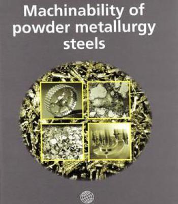 Best 25+ Powder metallurgy ideas on Pinterest Metal working, Mc