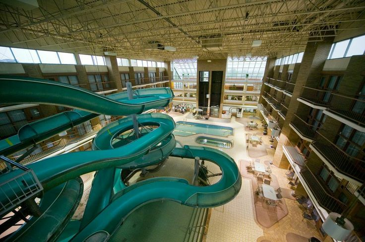 The Medicine Hat Lodge Resort, Casino & Spa is southern Alberta's only four star Resort and largest Entertainment complex. #thishappenshere #medhat #hotel http://stayinmedicinehat.com/medicine-hat-lodge-resort