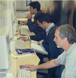 #engineering Services #MALinc