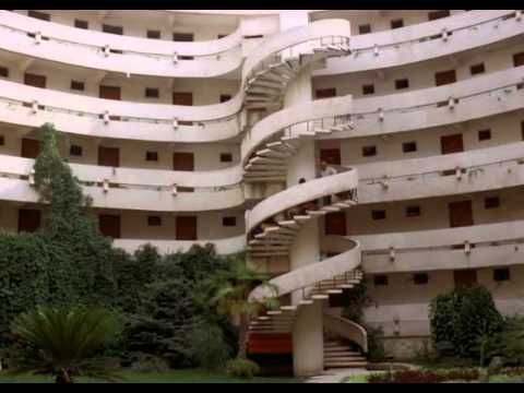 NEA MARIN MILIARDAR -1979-(UNCLE MÃRIN, THE BILLIONAIRE). ENGLISH SUB.