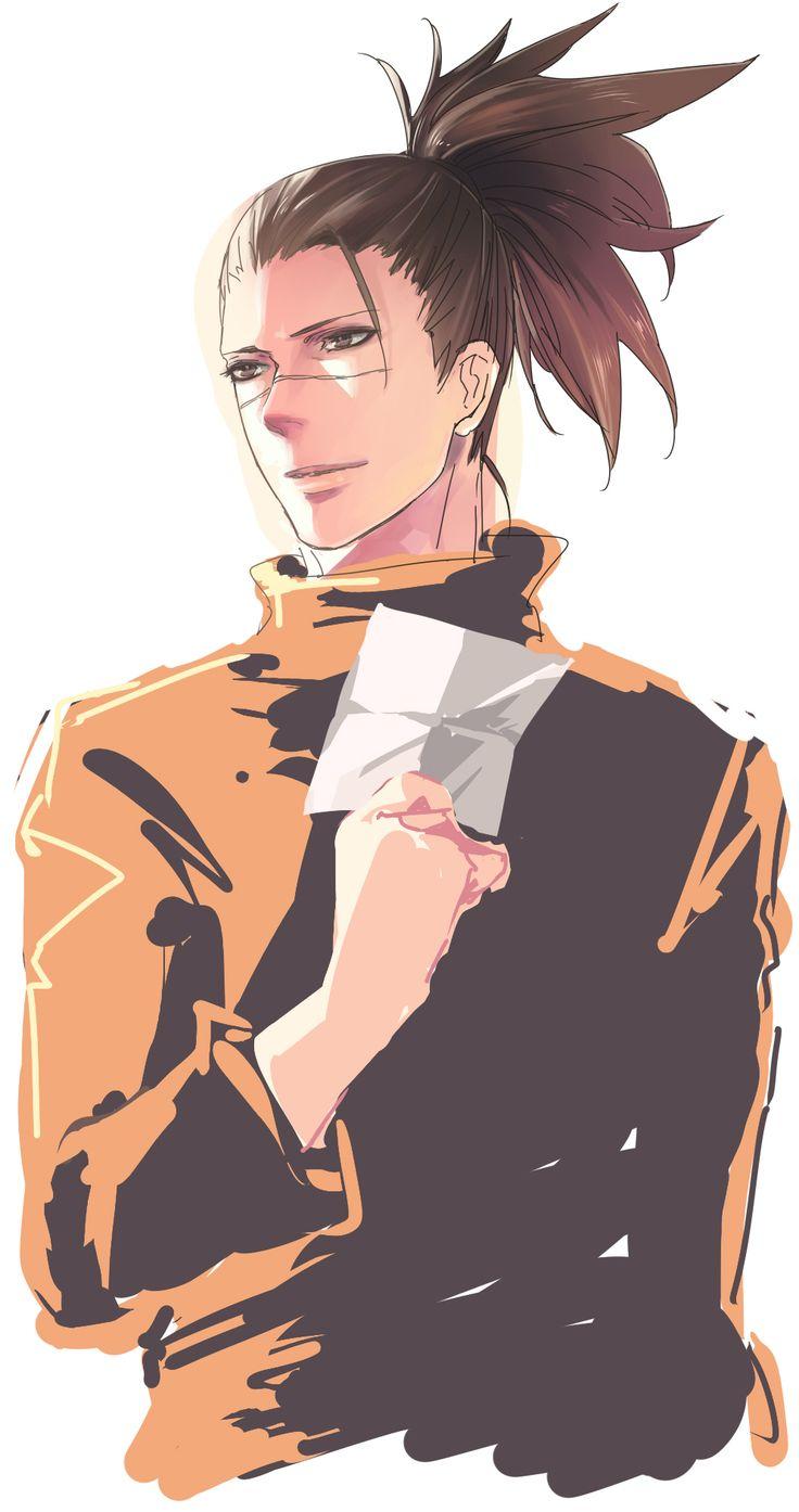 Boruto Anime4you