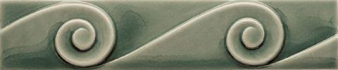 Reed Harris - Essenze Pino Onda 260x55mm Tile