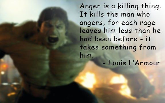 Quotes About Anger And Rage: 1000+ Quotes About Frustration On Pinterest