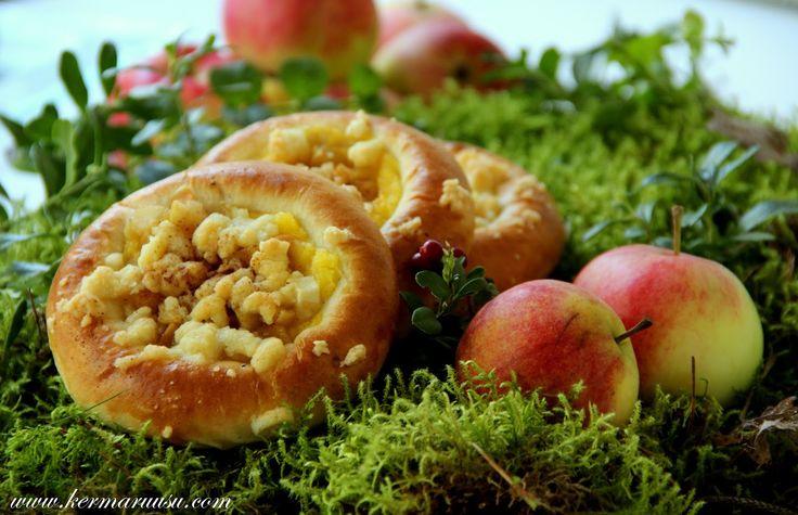 omena-vaniljapullia