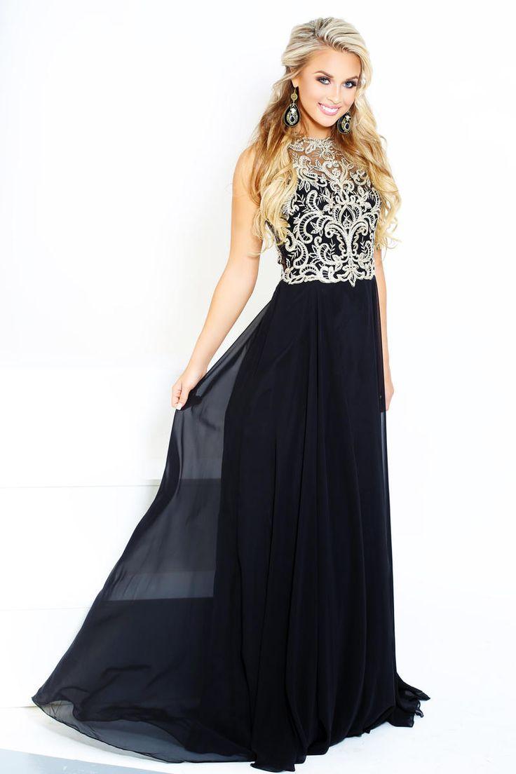 15 best 2017 2Cute Prom Dresses images on Pinterest | Prom dresses ...