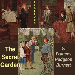 The Secret Garden (dramatic reading) Frances Hodgson Burnett's classic children's novel is about orphaned Mary Lennox, who is sent to live with her uncle at Misslethwaite Manor in Yorkshire. Initially a sour, bad-tempered child, Mary begins to bloom under the influence of nature when she discovers a long-abandoned garden on the grounds of her uncle's estate. Burnett's novel is brought to life by LibriVox volunteers who lend their voices to her characters. (Summary by Elizabeth Klett)
