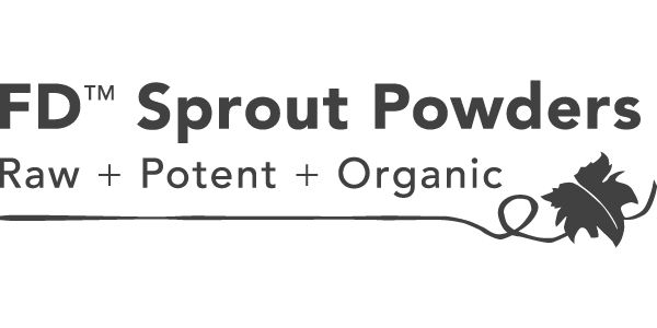Complete Organic Vegan Protein Powder - Sprout Living
