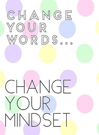 Motivational Posters| Growth Mindset| Teacher Desk| Classroom Resources| www.teacherdesk.co.uk