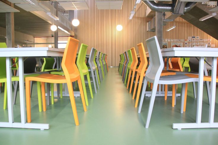 Hoth - Belgium  #hothchair #ibebi #design #projects