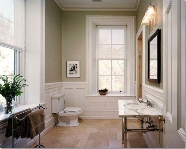 Best Paint Colors For Bathroom Best 25 Bathroom Paint Colors