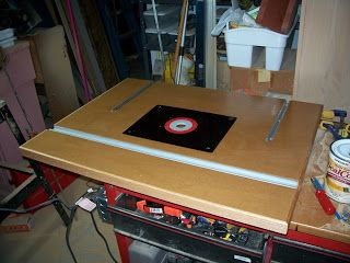 1000 Ideas About Router Table Top On Pinterest Router