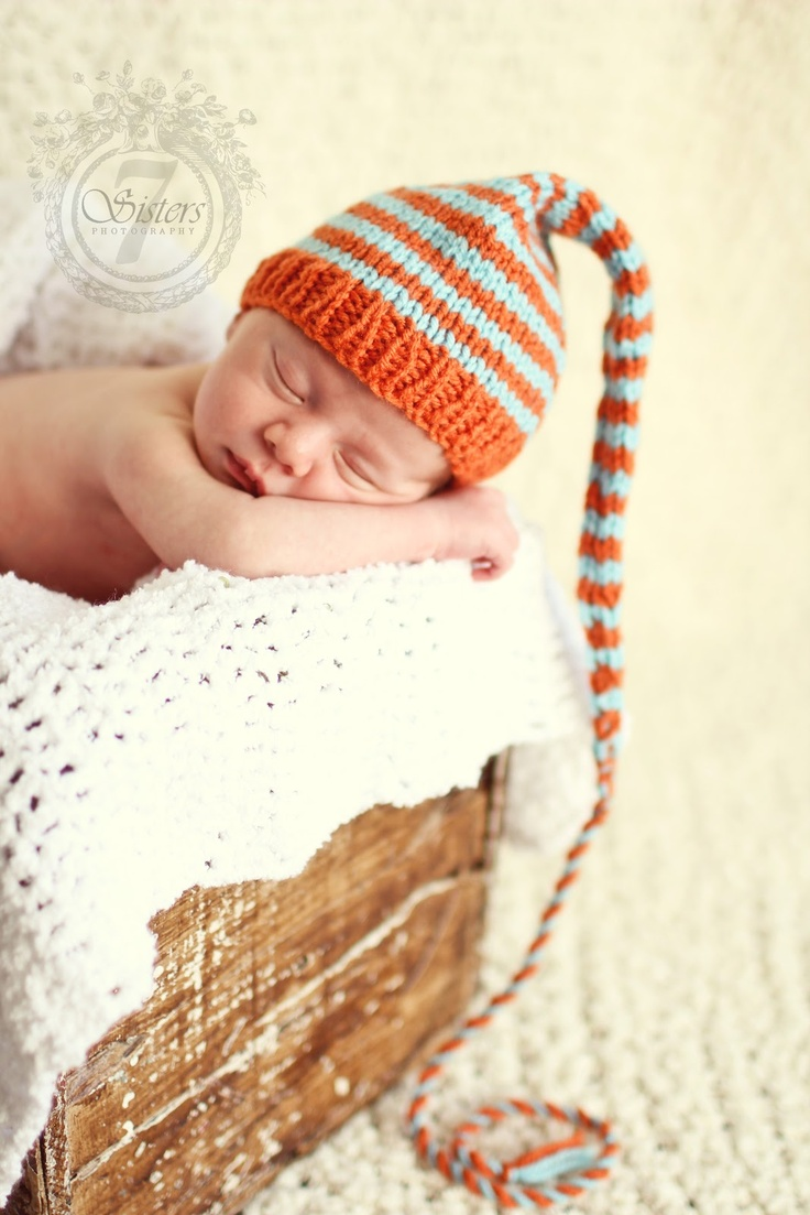Seven Sisters Photography. Newborn pictures