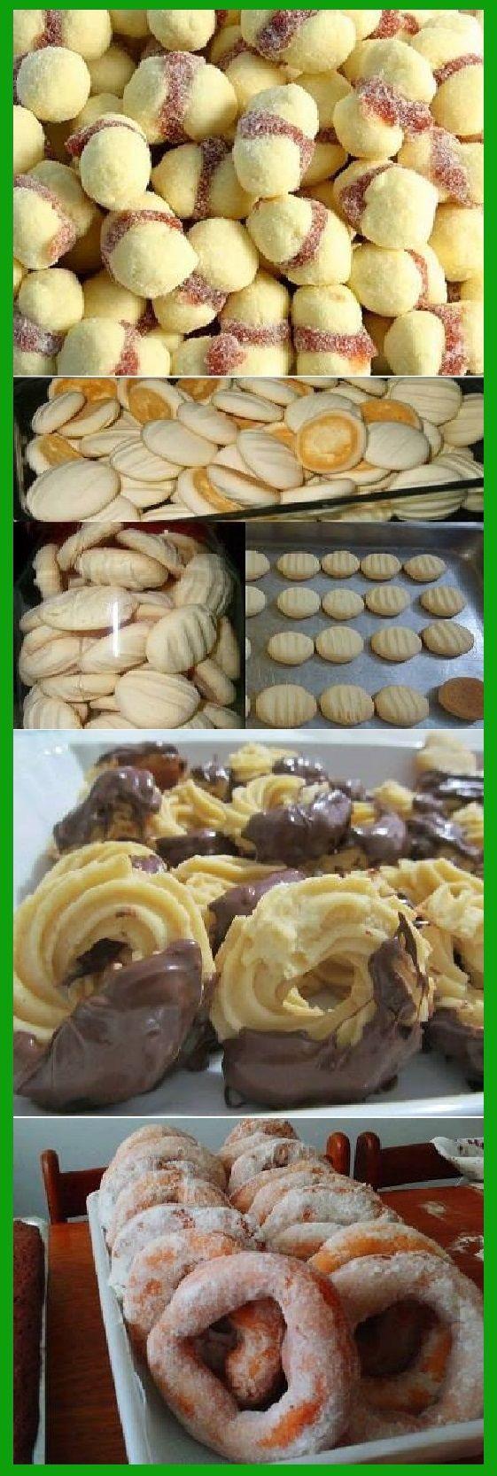 Descubre Cómo Hacer las mejores GALLETAS del mundo.   #galletas #lasmejores #delmundo #chocolatecake #chocolatelovers #chocolatechipcookies #cookies #pan #panfrances #pantone #panes #pantone #pan #receta #recipe #casero #torta #tartas #pastel #nestlecocina #bizcocho #bizcochuelo #tasty #cocina #chocolate   Si te gusta dinos HOLA y dale a Me Gusta MIREN …