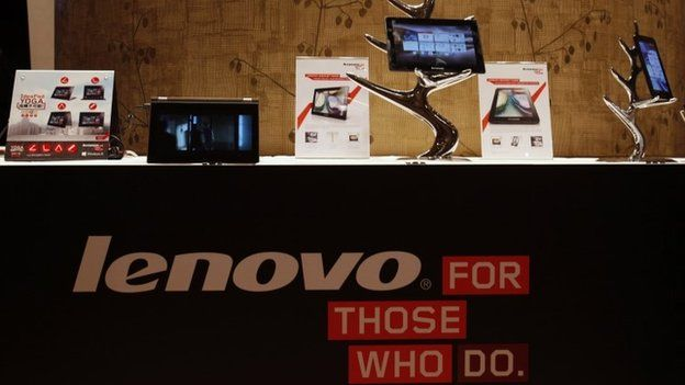 Lenovo taken to task over 'malicious' adware http://www.bbc.com/news/technology-31533028