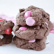 cookies cake mixes chocolates cakes mixed cake mix cookies m m cakes m ...
