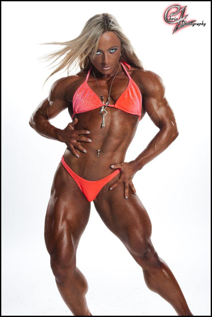 filip grznar steroidy