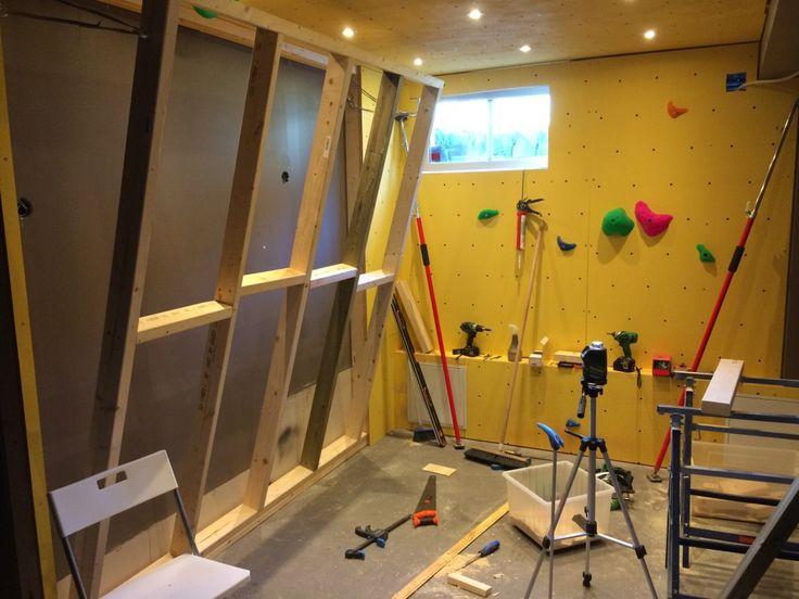 The 25+ best Bouldering wall ideas on Pinterest Home climbing