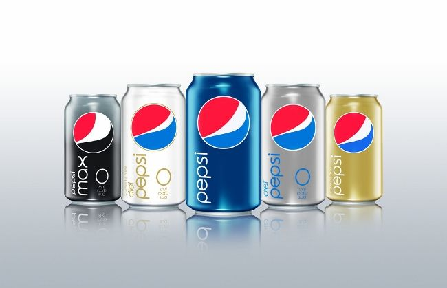Obama Agency Rules Pepsi's use of Aborted Fetal Cells in Soft Drinks Constitutes 'Ordinary Business Operations'