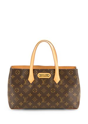 Louis Vuitton Outlet Usa