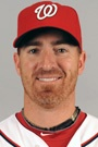 Adam LaRoche's OPS (onbase plus slugging %) is .964  Prince Fielder's .832   yut yut yut :)